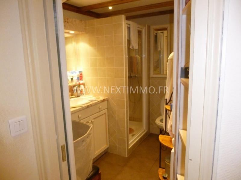 Vendita appartamento Saint-martin-vésubie 215000€ - Fotografia 10