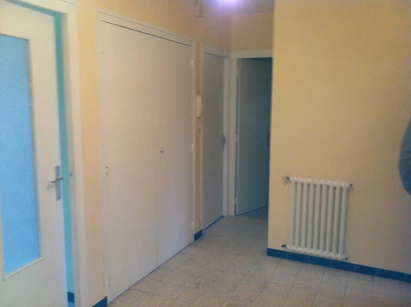 Rental apartment Nantes 735€ CC - Picture 4