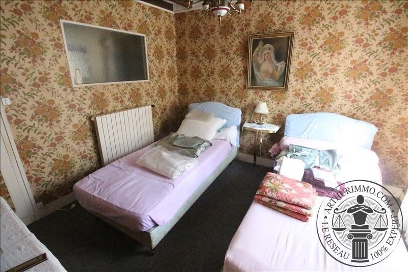 Vente maison / villa Dourdan 181000€ - Photo 4