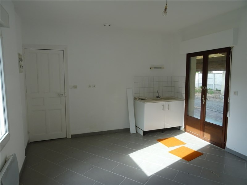 Rental house / villa Plerin 750€ +CH - Picture 4