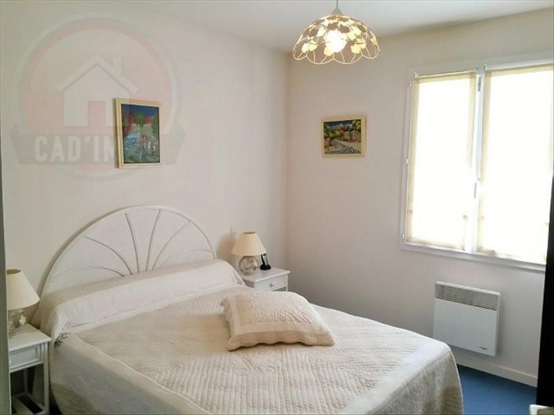 Sale house / villa Bergerac 180000€ - Picture 7