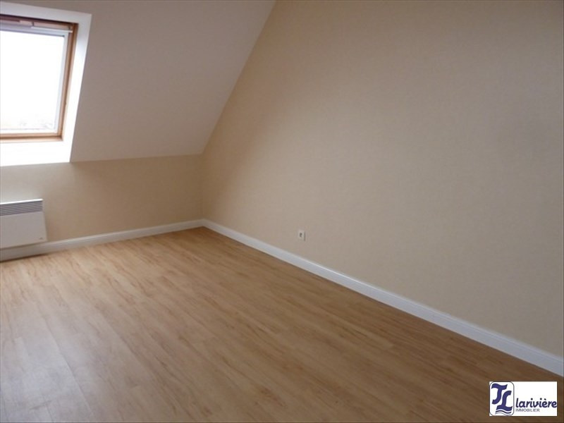 Location appartement Wimereux 680€ CC - Photo 2