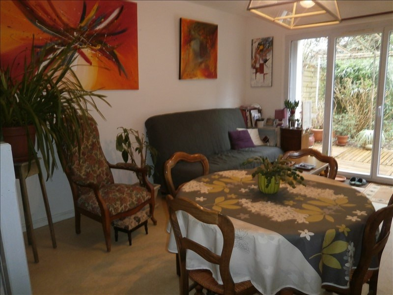 Vente maison / villa Plesse 123000€ - Photo 1