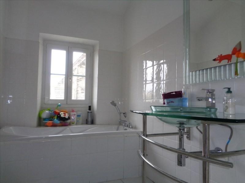 Продажa квартирa Le thor 219000€ - Фото 7