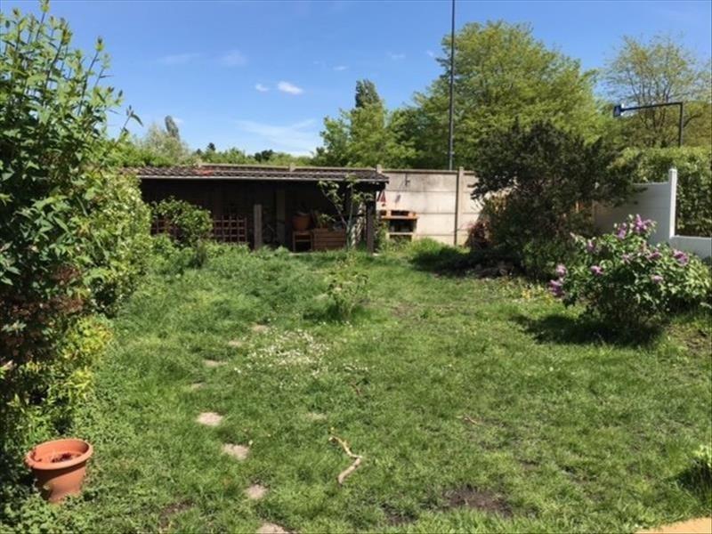 Vente maison / villa St leu la foret 320000€ - Photo 7