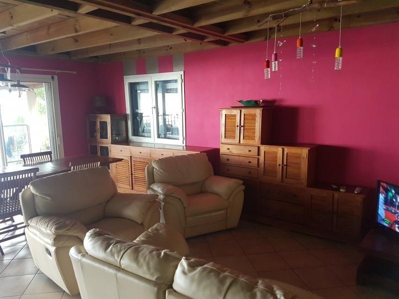 Venta  casa La possession 343000€ - Fotografía 7