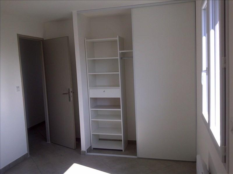 Sale house / villa Cazouls les beziers 178000€ - Picture 4