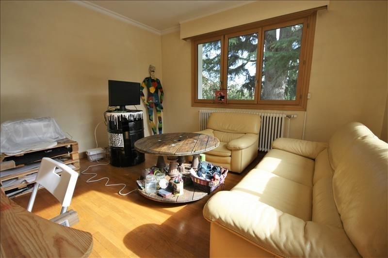 Sale house / villa Ste genevieve des bois 669000€ - Picture 10