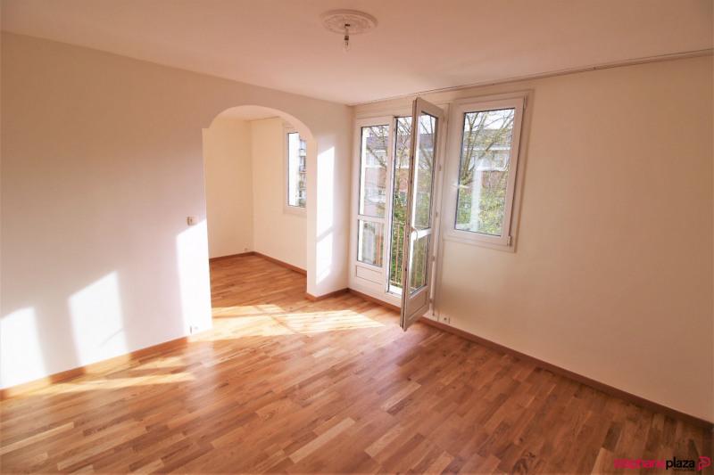 Vente appartement Eaubonne 182000€ - Photo 1