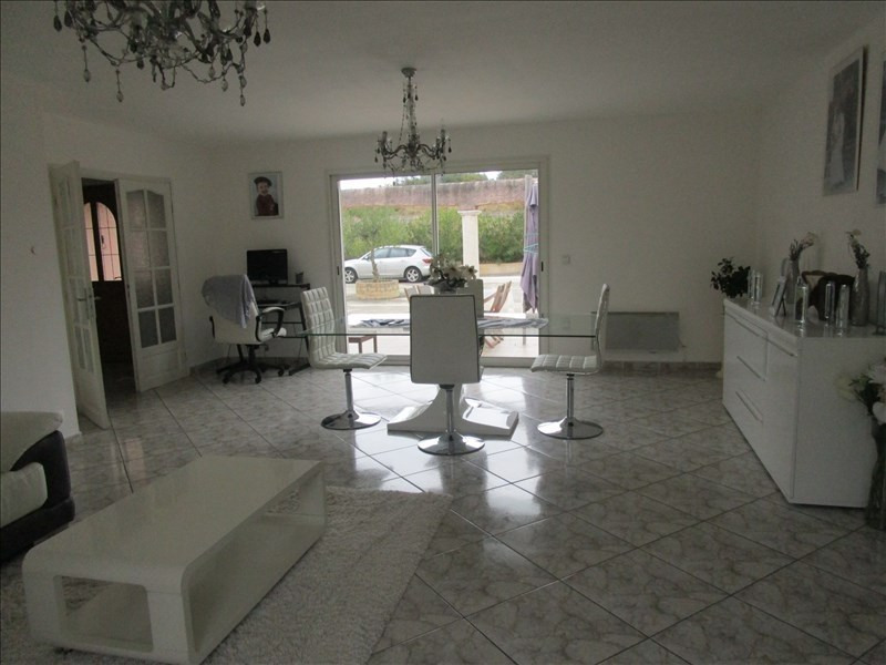 Vente maison / villa Carcassonne 210 655€ - Photo 2