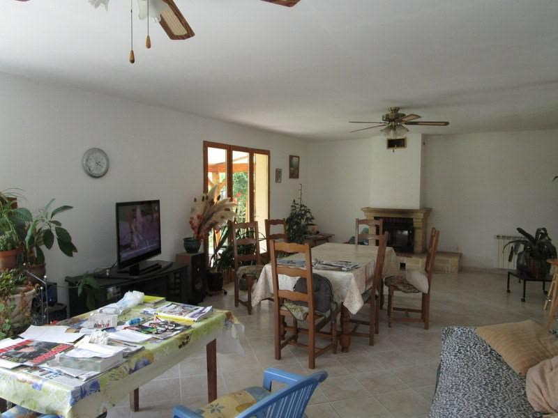 Sale house / villa Le pizou 155 000€ - Picture 5