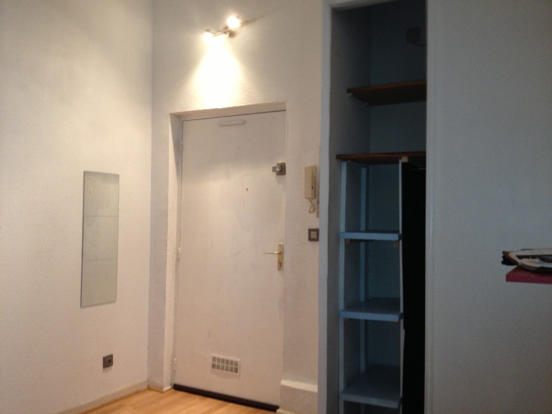 Location appartement Toulouse 356€ CC - Photo 3