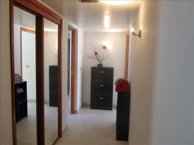 Sale apartment Le golfe juan 265 000€ - Picture 5