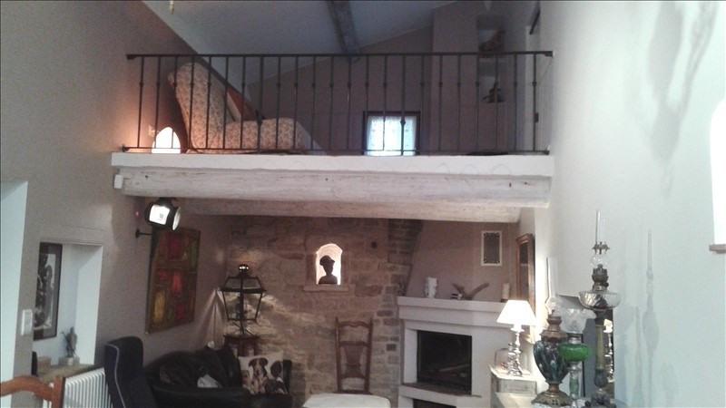 Verkoop van prestige  huis Loriol du comtat 850000€ - Foto 3