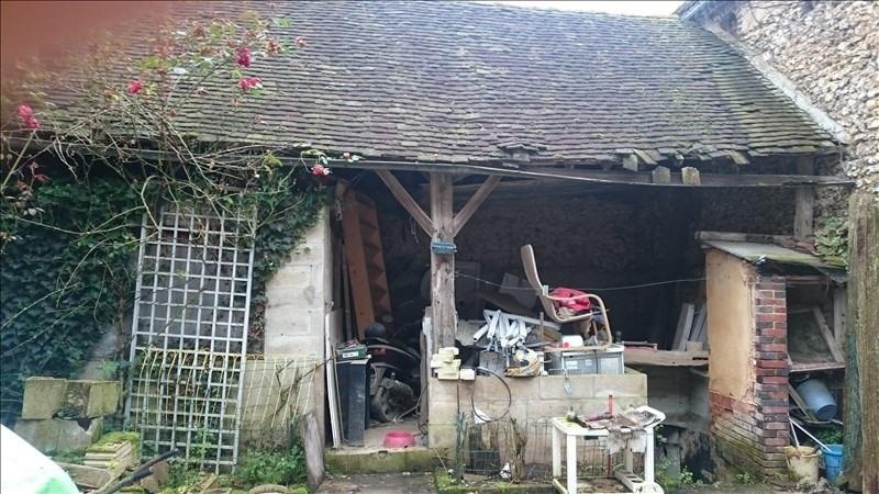 Sale house / villa Sens 59500€ - Picture 5