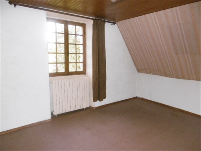 Vente maison / villa Figeac 132 500€ - Photo 6