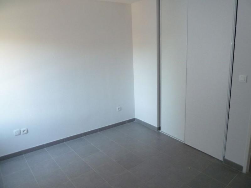 Location appartement Toulouse 784€ CC - Photo 5