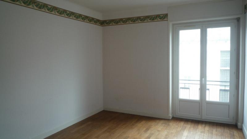 Viager appartement Saint-nazaire 25000€ - Photo 9