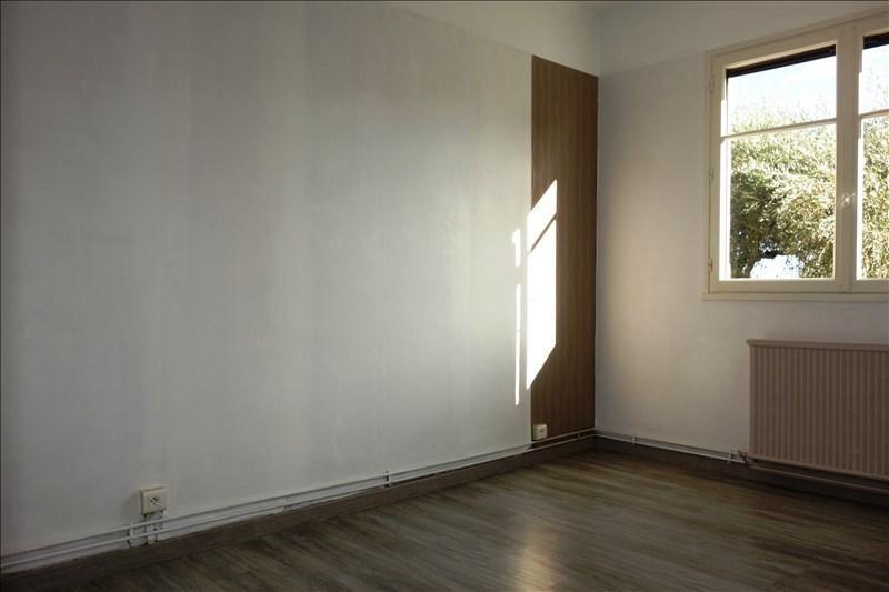 Alquiler  casa Toulon 1328€ CC - Fotografía 8