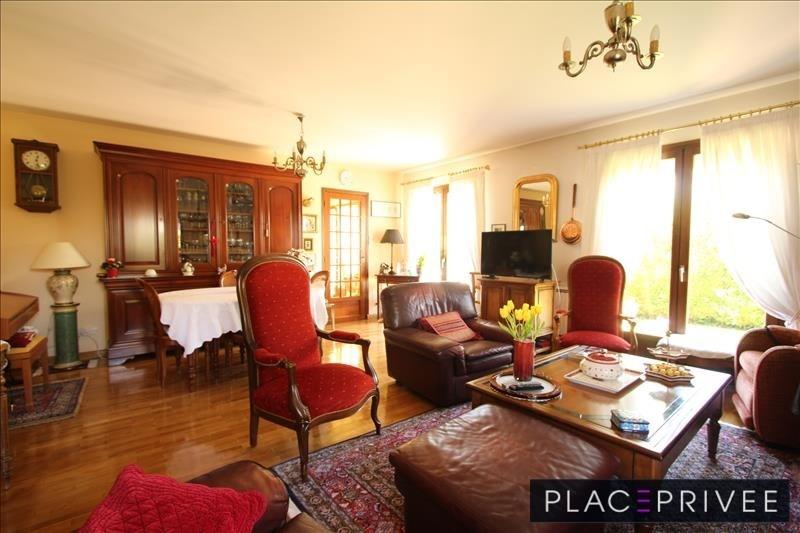 Vente maison / villa Malzeville 350000€ - Photo 5