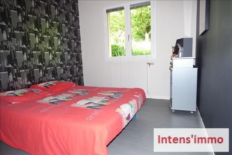 Vente maison / villa Clerieux 242000€ - Photo 3