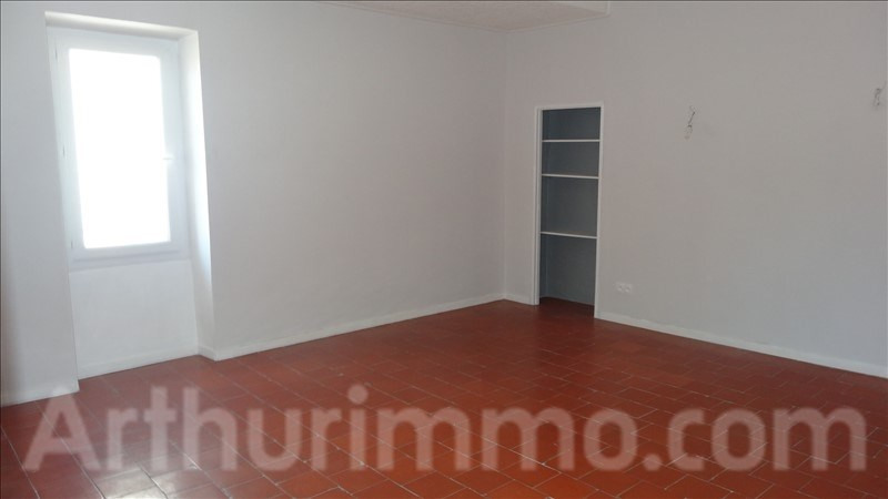 Location appartement Lodeve 650€ CC - Photo 5