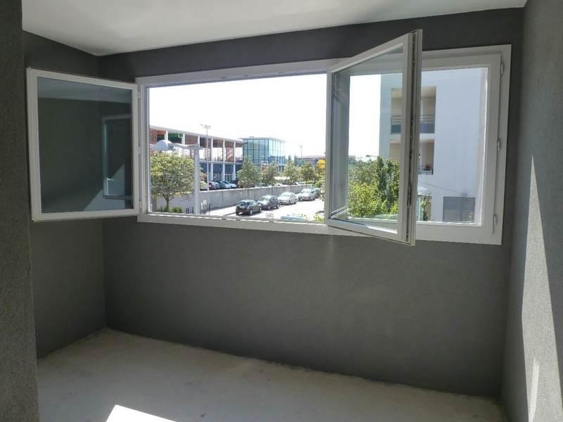 Revenda apartamento L'isle d'abeau 99000€ - Fotografia 3
