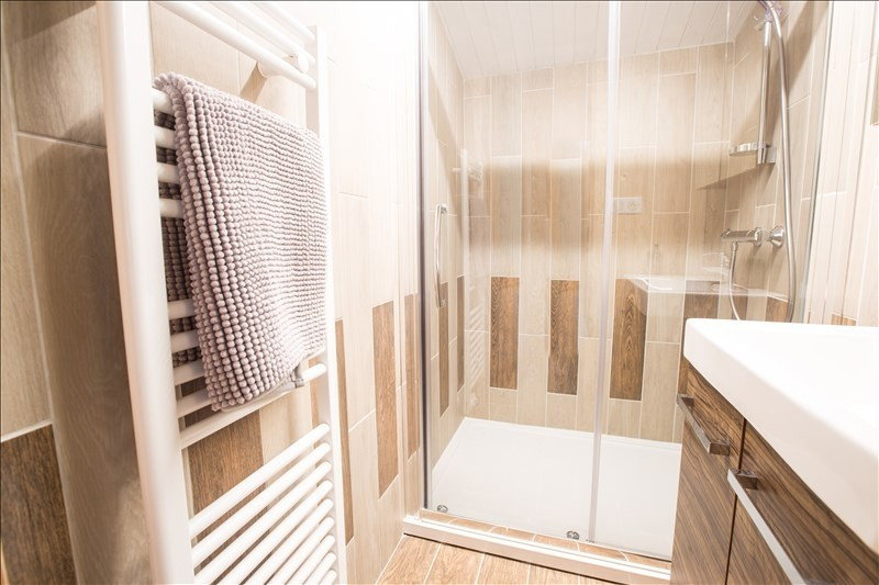 Vente appartement Morzine 530000€ - Photo 8