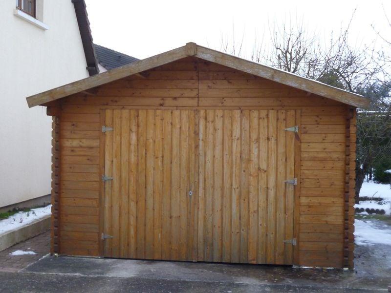 Vente maison / villa Tille 249000€ - Photo 11