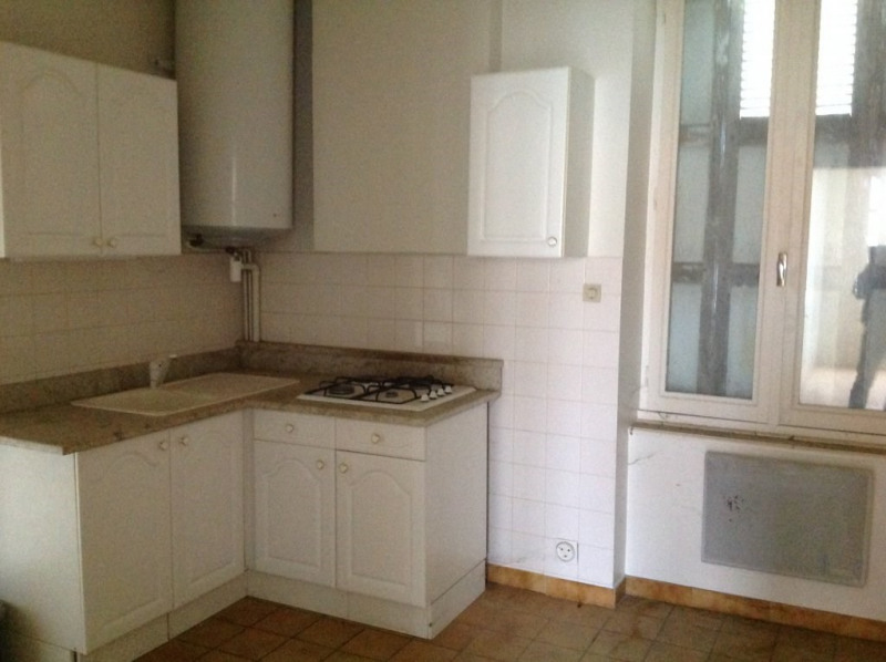 Vente appartement St didier en velay 39 000€ - Photo 6