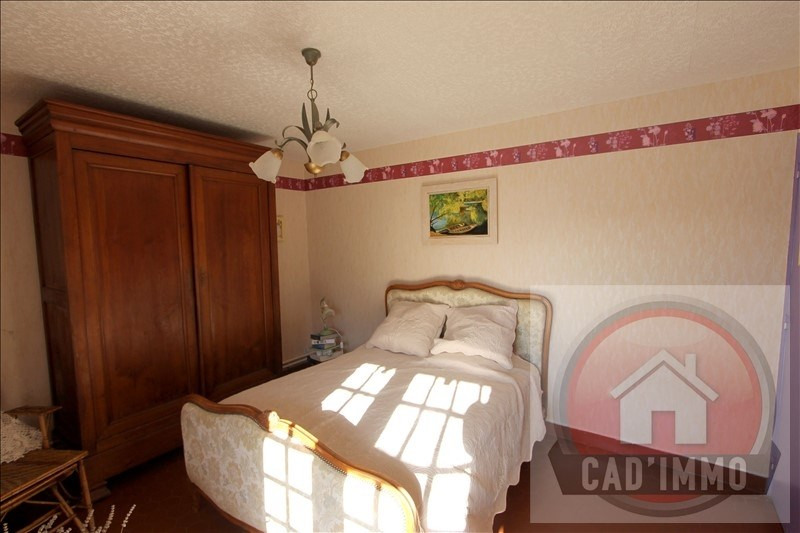 Vente de prestige maison / villa Grun - bordas 2756000€ - Photo 8