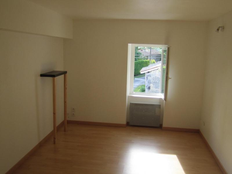 Rental house / villa Lachaise 450€ CC - Picture 8
