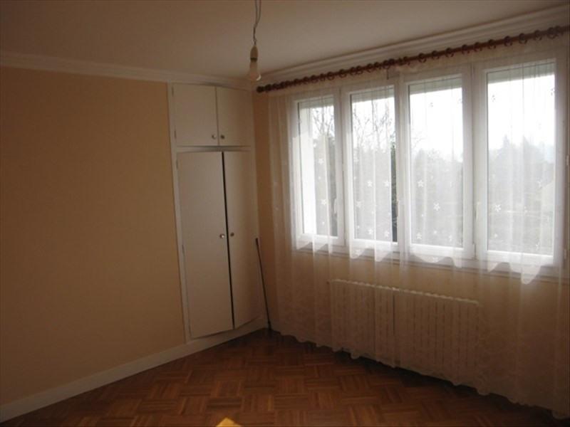 Verkoop  huis Maintenon 133750€ - Foto 5