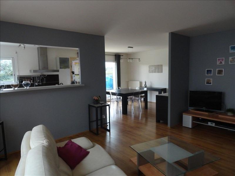 Sale house / villa Clisson 290900€ - Picture 4