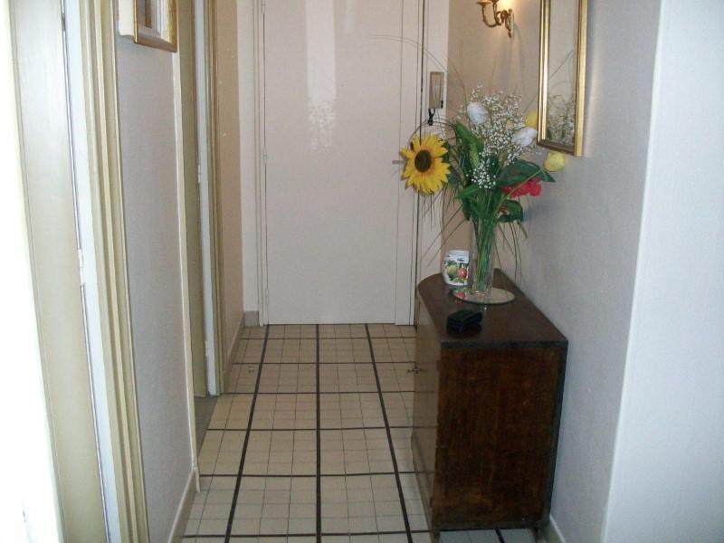 Vente appartement Roanne 68000€ - Photo 4