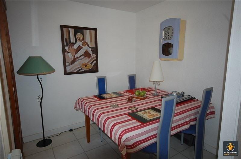 Sale apartment Frejus 279800€ - Picture 6