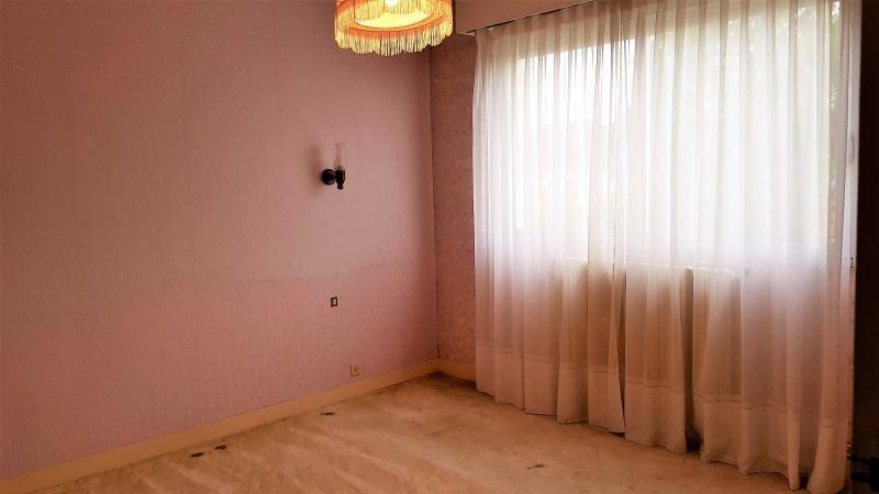 Sale house / villa Ormesson sur marne 432000€ - Picture 6
