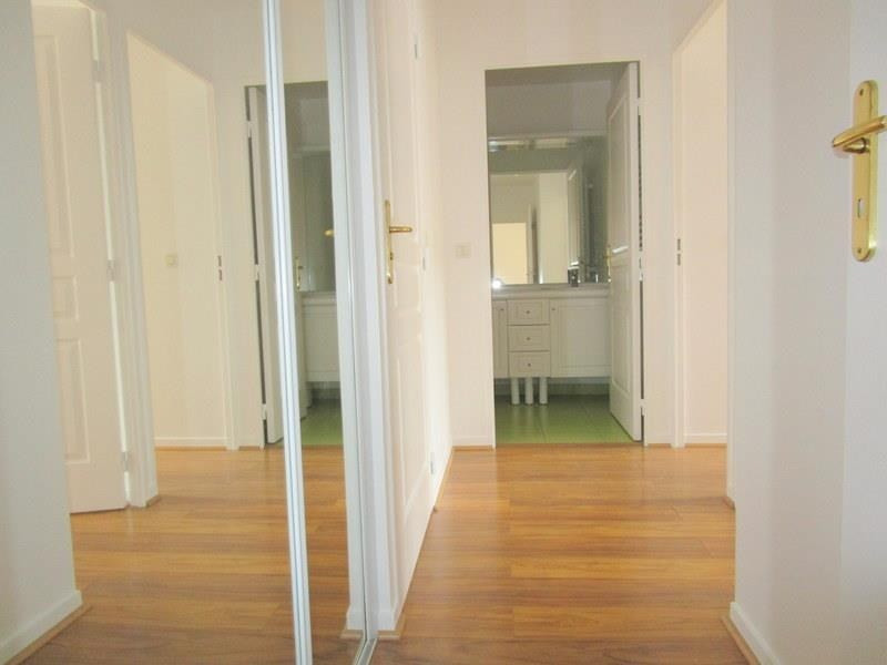 Location appartement Le port marly 1150€ CC - Photo 4