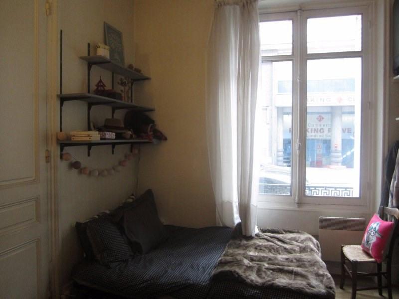 Location appartement Neuilly-sur-seine 640€ CC - Photo 2