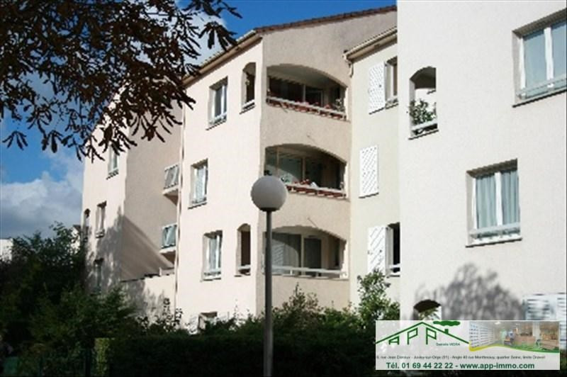 Vente appartement Athis mons 180 000€ - Photo 1