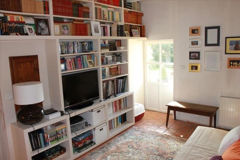 Deluxe sale house / villa Vienne 745000€ - Picture 7