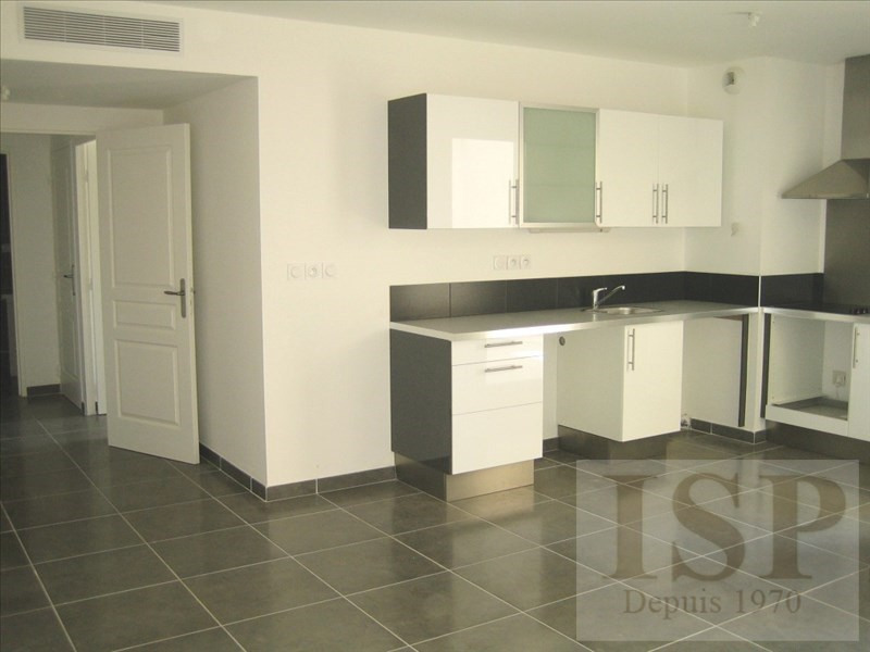 Location appartement Aix en provence 1 046€ CC - Photo 2