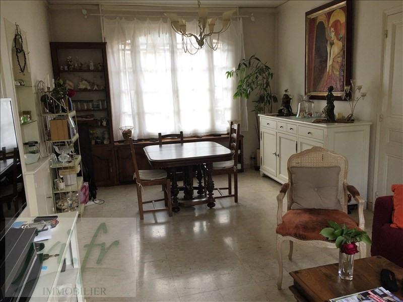 Vente maison / villa Soisy sous montmorency 403000€ - Photo 3
