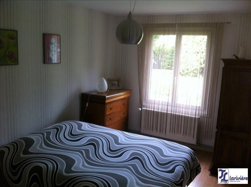 Vente maison / villa Ambleteuse 336000€ - Photo 4