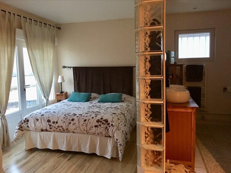 Vente maison / villa Yzeure 294000€ - Photo 4