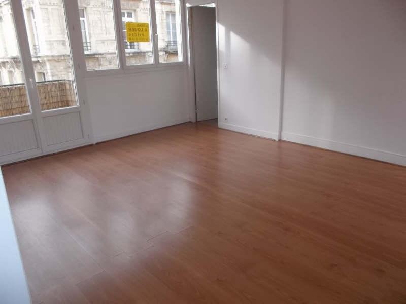 Location appartement Caen 630€ CC - Photo 1