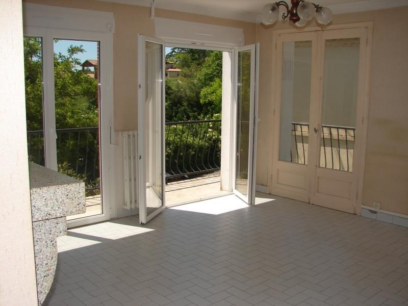 Sale house / villa Samatan 168 000€ - Picture 2
