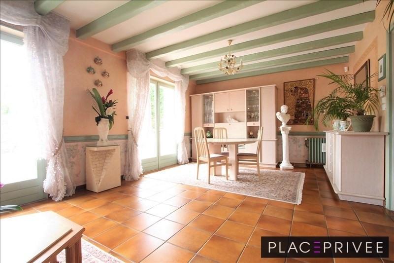 Verkauf haus Champigneulles 249500€ - Fotografie 6