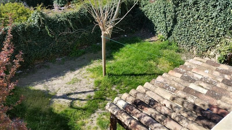 Investment property house / villa Cuges les pins 271000€ - Picture 6
