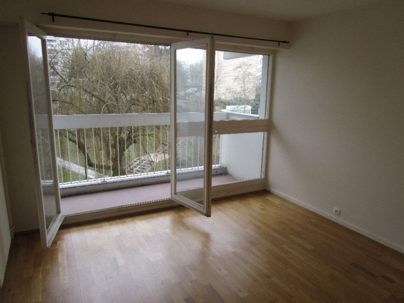Sale apartment Marly le roi 259 000€ - Picture 8